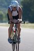 09052010-RDE-bike-dn-6175