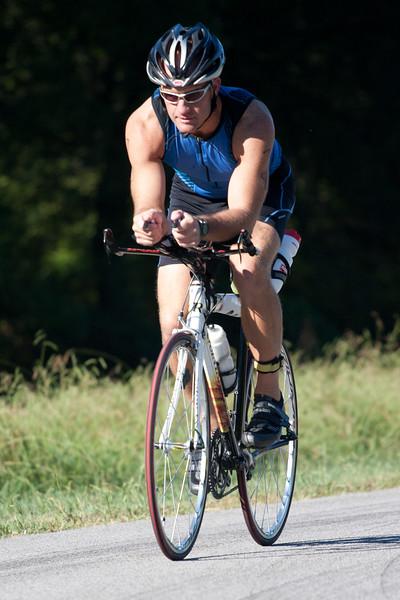09052010-RDE-bike-dn-6220