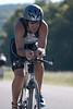 09052010-RDE-bike-dn-6205