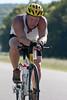 09052010-RDE-bike-dn-6358