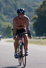 09052010-RDE-bike-dn-6284