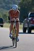 09052010-RDE-bike-dn-6307