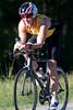 09052010-RDE-bike-dn-6180