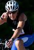 09052010-RDE-bike-dn-6392
