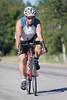 09052010-RDE-bike-dn-6331