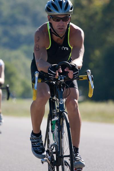 09052010-RDE-bike-dn-6355