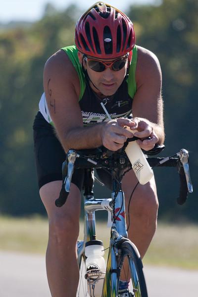 09052010-RDE-bike-dn-6298