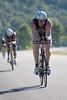 09052010-RDE-bike-dn-6167