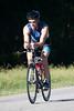 09052010-RDE-bike-dn-6190