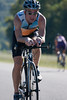 09052010-RDE-bike-dn-6345