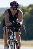 09052010-RDE-bike-dn-6326