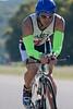 09052010-RDE-bike-dn-6301