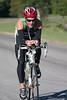 09052010-RDE-bike-dn-6187