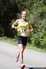 09052010-RDE-run-ibjc-0411