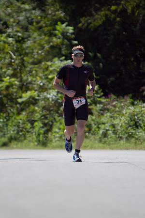 Running View 1