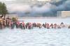 09052010-RDE-swim-ibjc-9540