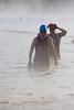 09052010-RDE-swim-ibjc-9907