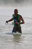 09052010-RDE-swim-ibjc-9933