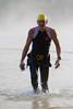 09052010-RDE-swim-ibjc-9923