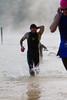 09052010-RDE-swim-ibjc-9911