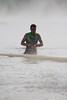 09052010-RDE-swim-ibjc-9958