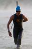 09052010-RDE-swim-ibjc-9925