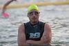 09052010-RDE-swim-ibjc-9529