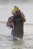 09052010-RDE-swim-ibjc-9961