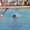 06262010e-RDE-ssSwim-1007