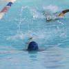 06262010e-RDE-ssSwim-0918