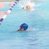 06262010e-RDE-ssSwim-0915