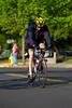 041711e-RDE-UT-bike-9655