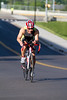 041711e-RDE-UT-bike-9748