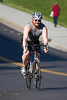 041711e-RDE-UT-bike-9947