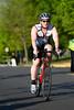 041711e-RDE-UT-bike-9668