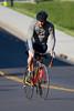 041711e-RDE-UT-bike-9873