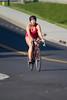 041711e-RDE-UT-bike-9935