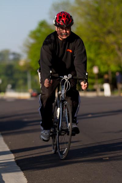 041711e-RDE-UT-bike-9638