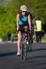 041711e-RDE-UT-bike-9678