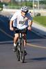 041711e-RDE-UT-bike-9716