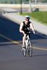 041711e-RDE-UT-bike-9821