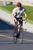 041711e-RDE-UT-bike-9840