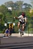 041711e-RDE-UT-bike-9689