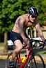 041711e-RDE-UT-bike-9680