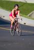 041711e-RDE-UT-bike-9936