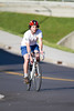 041711e-RDE-UT-bike-9888