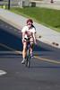 041711e-RDE-UT-bike-9956