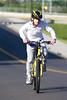 041711e-RDE-UT-bike-9878