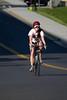 041711e-RDE-UT-bike-9787