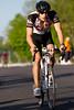 041711e-RDE-UT-bike-9662